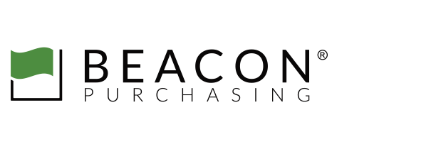 BEACON PURCHASING
